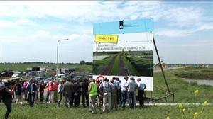 A2 Opening Abcoude Holendrecht