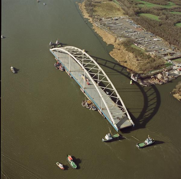 Brienenoordbrug